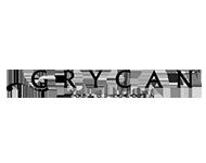 LODY GRYCAN