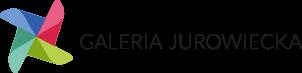 Galeria Jurowiecka