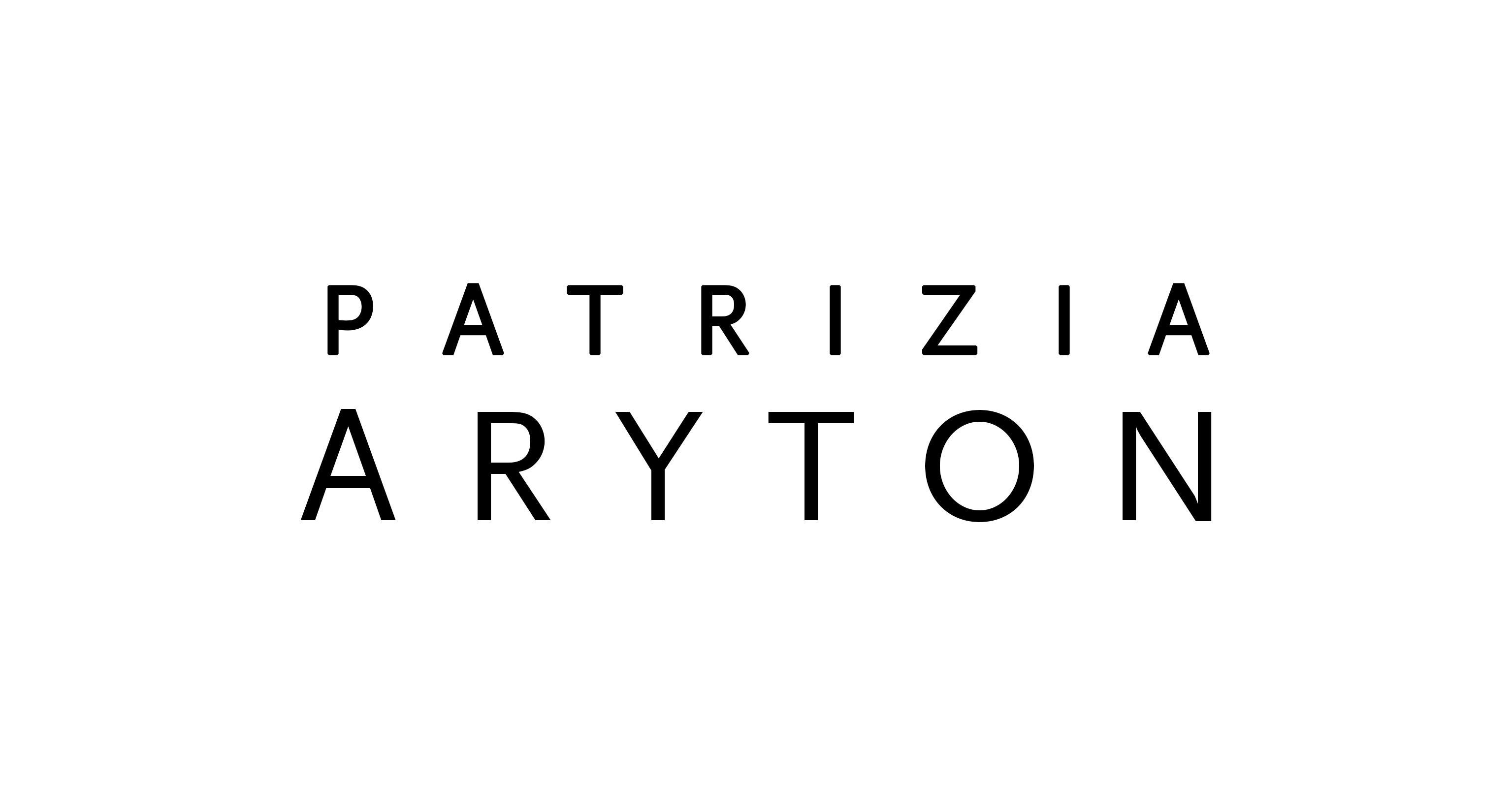 Patryzia Aryton