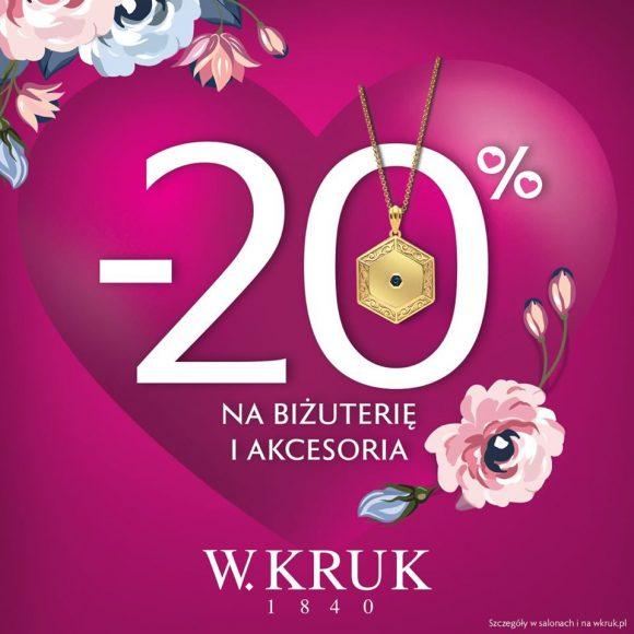Walentynki W.KRUK