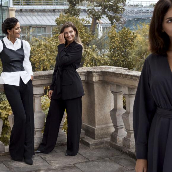 WE ARE MOHITO WOMEN – Kobieca siła i pozytywne relacje