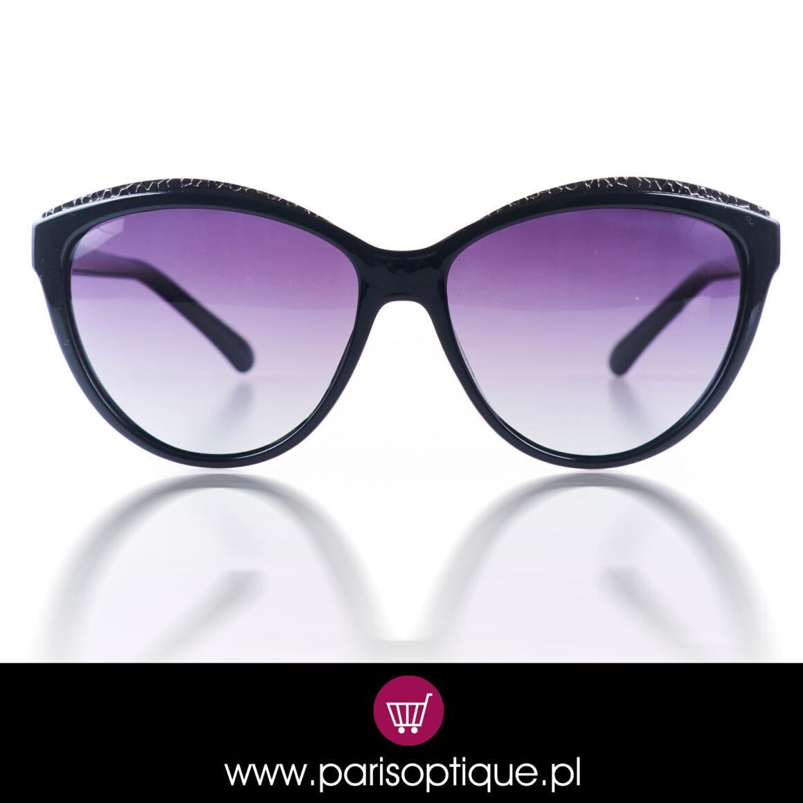 Nowości w Paris Optique!